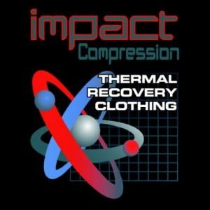 Impact-Compression-500x500
