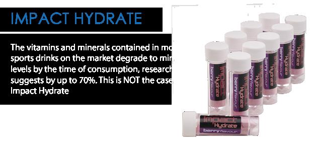 Hydrate-20121