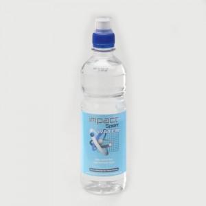 sport-water-single-500x5001